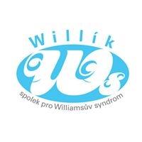 http://willik.tym.cz/